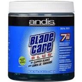 Andis Blade Care For Clipper Blades 7inone