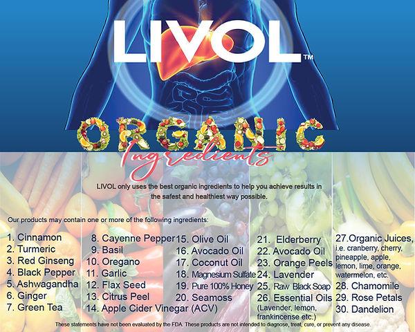 LIVOL_ingredients site.jpg