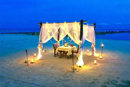 romantic-dinner-samui-thong-krut-02.jpeg