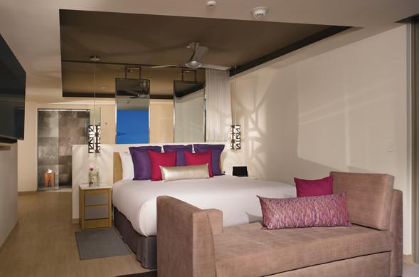 BRERC_PresidentialSt_Bedroom_1A.jpg