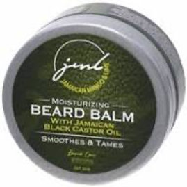 Jamaican Mango  &Lime Beard Balm