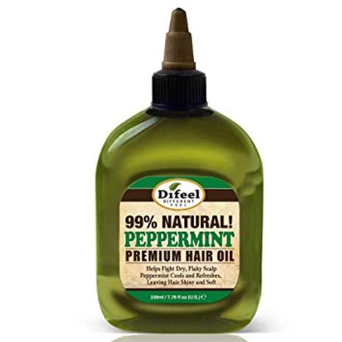 Difeel Peppermint Oil