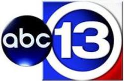 ABC 13 Logo.jpg