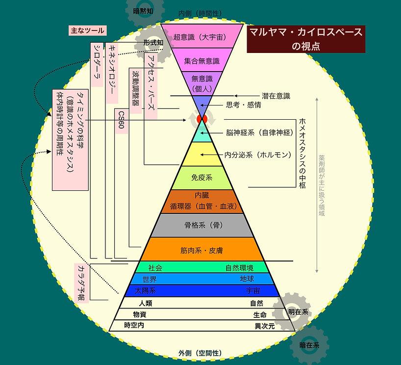 771DFC07-944F-4BF4-8C85-F3575F5A167C.jpe
