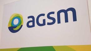 Agsm mette a nudo uno Sboarina in balia della Lega e l'inadeguatezza della sua maggioranza
