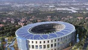 Procedure opache e progetti calati dall'alto: ecco a voi il Monopoly dello Stadio