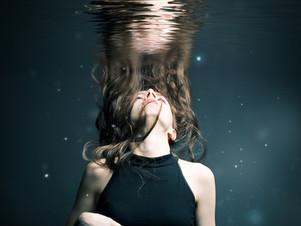 הצפות רגשיות בסיום עידן המים