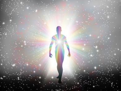 התפתחות רוחנית