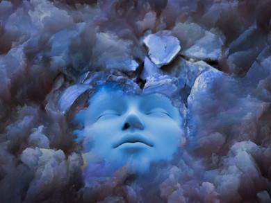 שינה תחת השפעת סמים