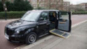 taxi-4.jpeg