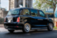 London-Taxi_008.jpeg