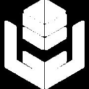 Ventures_icon_logo 12.png