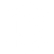I3_icon_logo 12.png