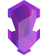 Claim-Icon-3DGem 2.png