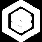 InnoFund_logo_white.png