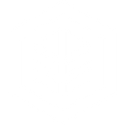 InnoFund_icon_logo 12.png
