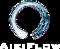 aiki flow logo.png