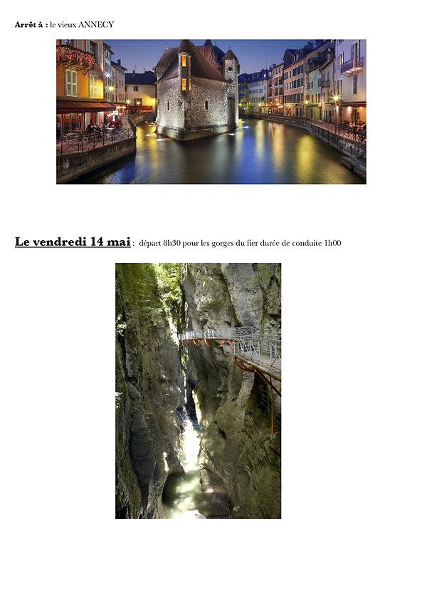 Microsoft Word - La Clusaz2.jpg