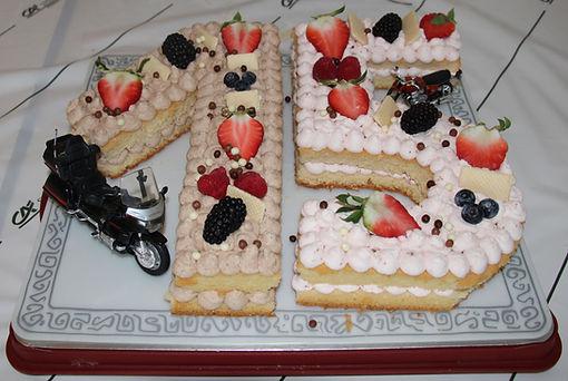 Gâteau_15_ans.jpg