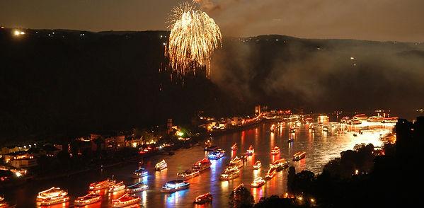 Veranstaltungen_Rhein-in-Flammen_Header_