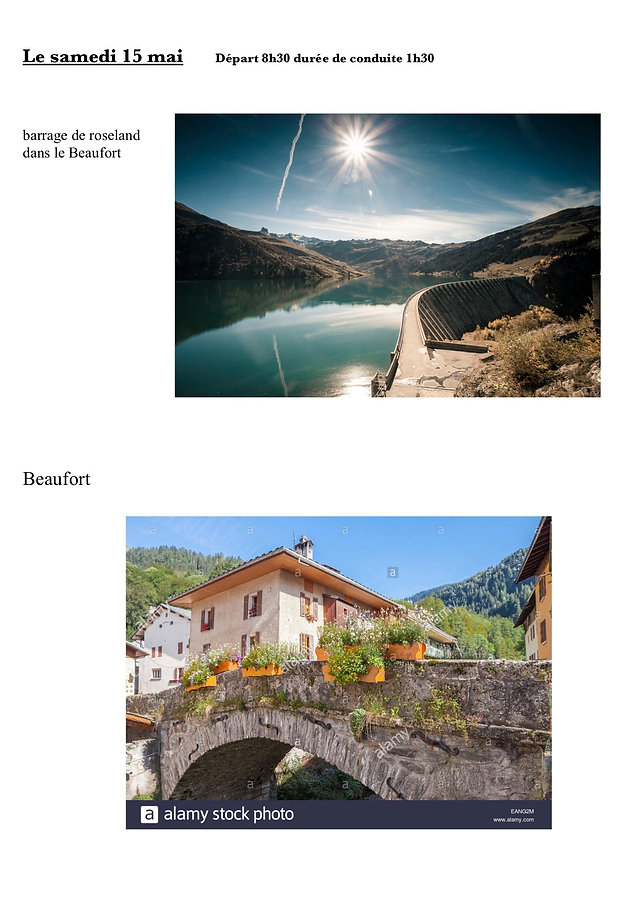 Microsoft Word - La Clusaz.4.jpg
