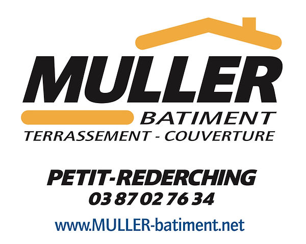 Logo Muller Batiment copie 2.jpg