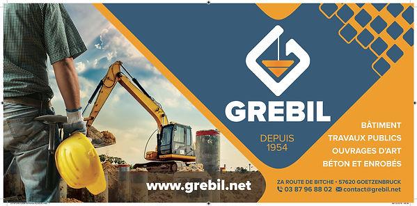 Grebil-Annonce Paysage-420x200.jpg