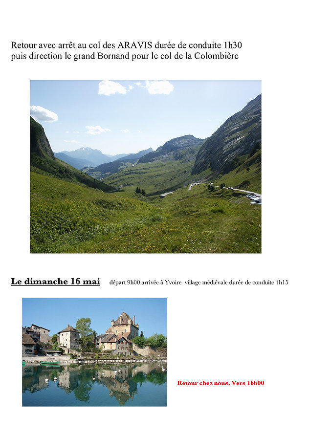 Microsoft Word - La Clusaz.5.jpg