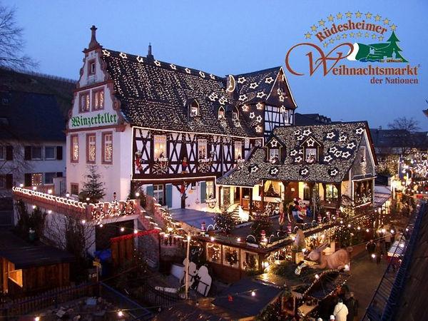 Marché-de-Noël-à-Rüdesheim-am-Rhein.-768