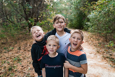 family session nh family photographer fall wagon hill.jpg