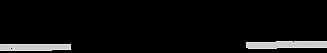 kwp logo landscape.png