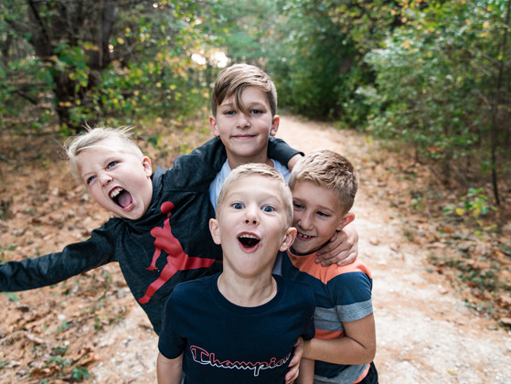 How to Prepare for Your Lifestyle Family Session So You Get Best Photos Ever