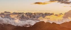 ESTUDIOS BIBLICOS-03