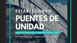 Puentes%20de%20%20Unidad_edited