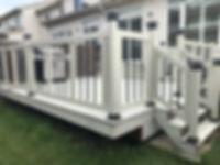 Deck Stain kanata.jpg