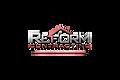 Reform logo.png