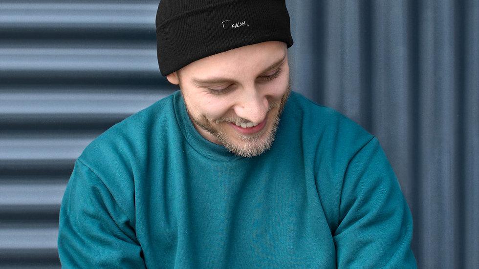 KA'AN CAP