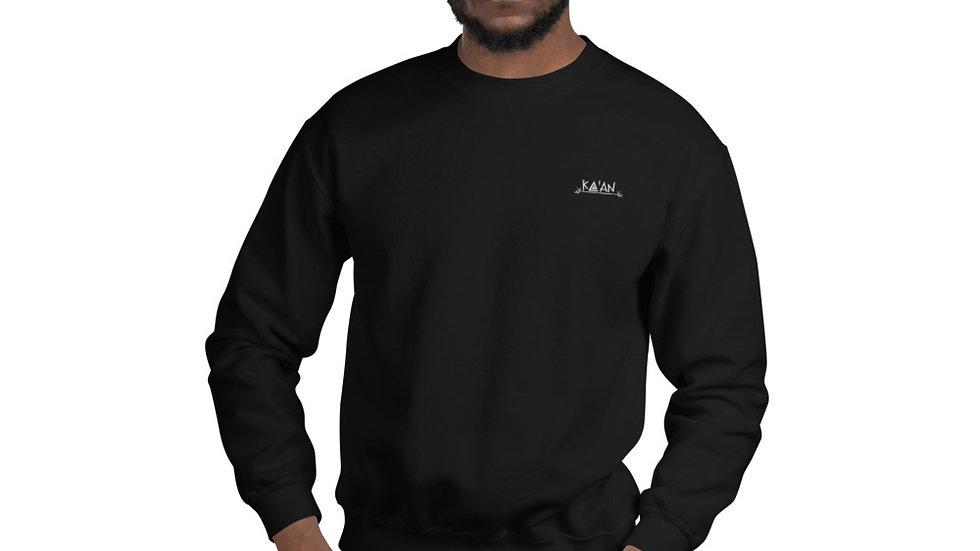 KA'AN Sweatshirt