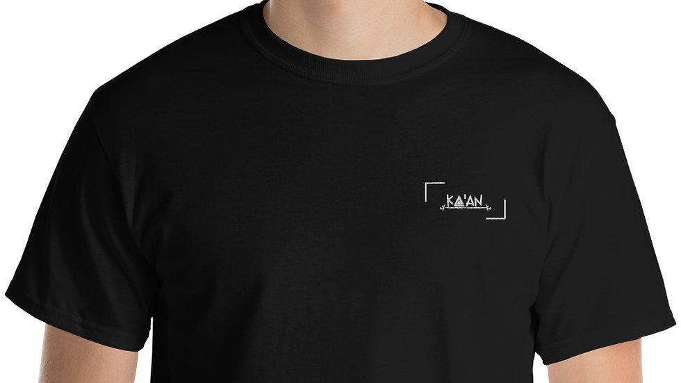 KA'AN T-Shirt