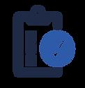 CovidSite-clipboard-v01.png