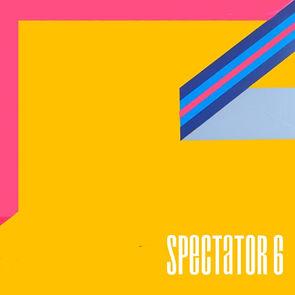 Spectator 6