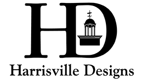 Harrisville Designs Looms & Yarns - in the UK now!