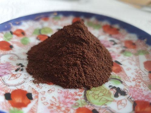 Acacia Bark for Soap Making - 25g