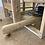 Thumbnail: AVL Loom Bench (2 sizes) - Adjustable