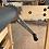 """Thumbnail: AVL Studio Dobby Loom (30"""" Weaving width)"""