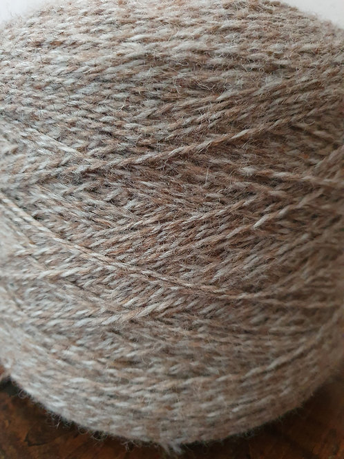 Natures Chunky - Soft Wool Yarn - Colbred