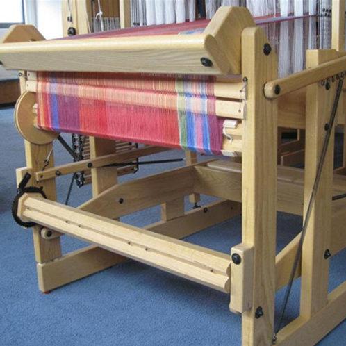 Louët Delta Loom - Second Warp Beam - 110cm or 130cm