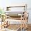 """Thumbnail: Harrisville Designs Floor Loom Model T 36/8 (36"""" 8 Harness/10 Treadle)"""
