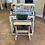 """Thumbnail: AVL V-Series Loom (30"""" Weaving width)"""