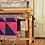 """Thumbnail: Harrisville Designs Rug Loom (60"""" Loom)"""